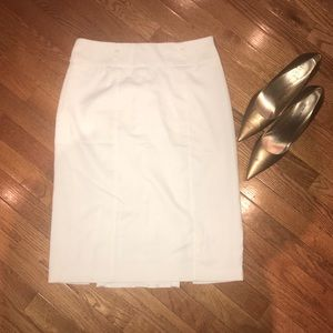 New York & Co. Pencil Skirt Size 8